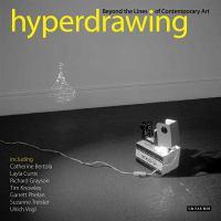 Hyperdrawing