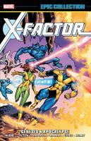 Genesis & Apocalypse