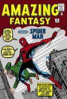 The Amazing Spider-Man Omnibus