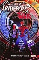 The Amazing Spider-Man & Silk