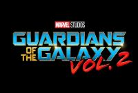 The Art of Marvel Studios Guardians of the Galaxy Vol. 2