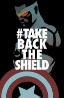 #takebacktheshield