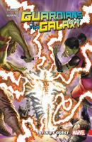 All-new Guardians of the Galaxy. 3, Infinity quest