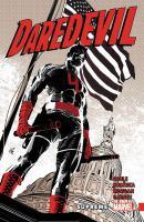 Daredevil Back in Black 5