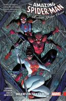 The Amazing Spider-Man, Renew your Vows