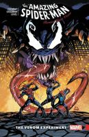 The Amazing Spider-Man : Renew your Vows