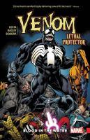 Venom : Lethal Protector