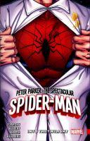 Peter Parker, The Spectacular Spider-Man Vol. 1