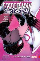 Spider-Man/Spider-Gwen