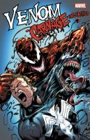 Carnage Unleashed