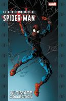 Ultimate Spider-Man, Ultimate Collection