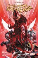 The Amazing Spider-Man: Worldwide. [Vol. 9]
