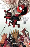 Spider-Man/Deadpool, [vol.] 07