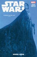 Star Wars: [Vol. 9], Hope Dies