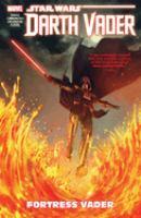 Star Wars, Darth Vader, Dark Lord of the Sith