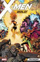 X-Men, Gold
