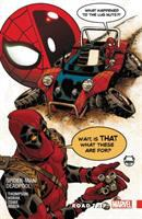 Spider-Man/Deadpool, [vol.] 08