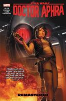 Star Wars: Doctor Aphra, [vol.] 03