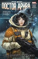 Star Wars. Doctor Aphra. 4, The catastrophe con