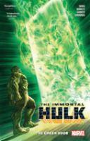 The Immortal Hulk, [vol.] 02