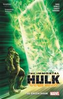The immortal Hulk. Volume 2, The Green Door