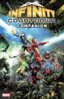 Infinity Countdown Companion
