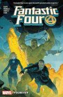 Fantastic Four, [vol.] 01