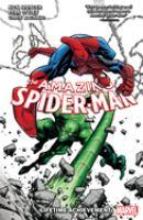 The amazing Spider-Man. 3, Lifetime achievement