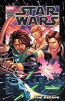 Star Wars, [vol.] 10