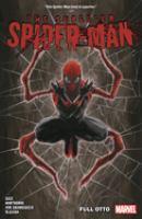 The Superior Spider-Man. 1, Full Otto
