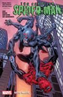 The Superior Spider-Man. 2, Otto-matic