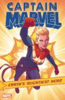 Captain Marvel, Earth's Mightiest Hero [vol.] 05