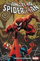 The Amazing Spider-Man: [Vol. 6], Absolute Carnage