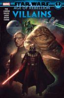 Star Wars, Age of Rebellion