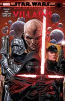 Star Wars: Age of Resistance. Villains