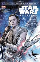 Journey to Star Wars, the Rise of Skywalker