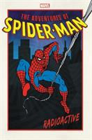 The Adventures of Spider-Man