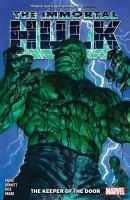The Immortal Hulk 8