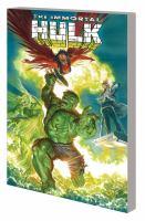 The Immortal Hulk 10