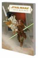 Star Wars the High Republic 2
