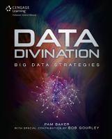 Data Divination