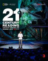 21st Century Reading