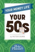 Your Money Life