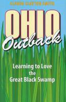 Ohio Outback