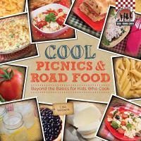 Cool Picnics & Road Food