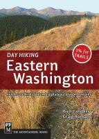 Day Hiking Eastern Washington