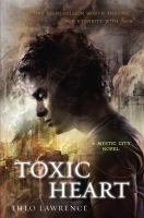Toxic Heart
