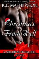 Christmas From Hell