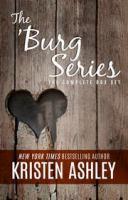 The 'burg Series