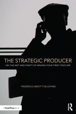 The Strategic Producer